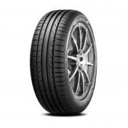 Dunlop 185/60r15 84h Dunlop Bluresponse