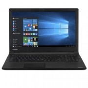 Toshiba Satellite Pro R50-C-10X AZERTY BE
