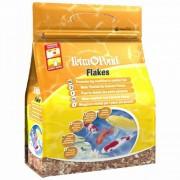 Tetrapond Flakes 4 L