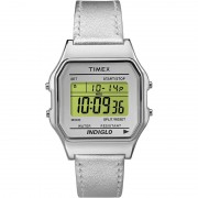 Ceas Timex Originals TW2P76800