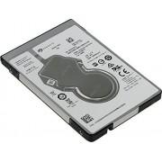 Seagate 1TB Laptop HDD SATA 6Gb/s 128MB Cache 2.5-Inch Internal Hard Drive (ST1000LM035) (Open Box)
