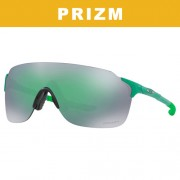 Oakley Prizm EVZero Stride Spectrum Collection【ゴルフ ゴルフウェア>サングラス(Oakley)】