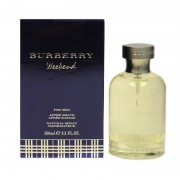 Burberry Week-End Men After - Shave Spray 100 Ml