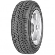 Anvelope Debica Navigator 2 185/70R14 88T All Season