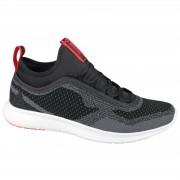Pantofi sport barbati Reebok Fitness Plus Runner Ultk BS8593