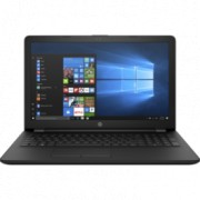 "HP 15-bs007nm Celeron N3060/15.6""HD AG/4GB/500GB/Intel HD Graphics 400/Win 10 Home 2CR61EA"