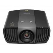 Projector, BENQ W11000, 2200LM, DLP, 3D Ready, UHD 4K (9H.JFY77.17E)