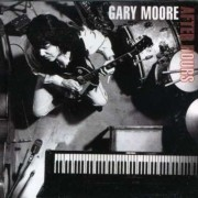 Gary Moore - After Hours (CD)