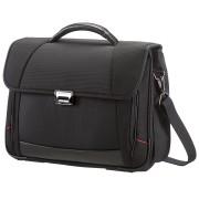 SAMSONITE58981 - Laptop, Tasche, Pro-DLX4, 16,0''