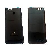 Capac baterie Xiaomi Mi Note 3 albastru ORIGINAL