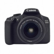 Canon EOS 1300D + EF-S 18-55mm IS II RS125026116-5