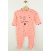 Pijama Kiabi Karla Pink