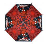 Umbrela automata, Spider-Man, rosie