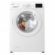 Hoover HL1572D3 1500 Spin 7kg Washing Machine