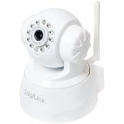 Kamera IP WiFi WC0030W