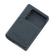 Nikon Camera Battery Charger Mh-64 For En El11