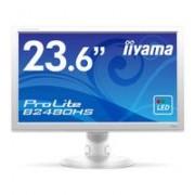 iiyama ProLite B2480HS (B2480HS-W1)