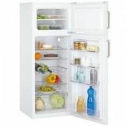 0201100990 - Kombinirani hladnjak Candy CCDS 5142WH