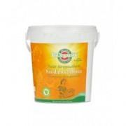 Naturmind Szódabikarbóna mosáshoz - 1000 g