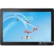 """Lenovo Tab P10 (ZA440062BG) 10.1"""" FHD tablet, crni (Android)"""