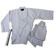 Uniforma cu centura pentru Taekwondo