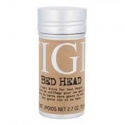 Tigi Bed Head Hair Stick cera per il modellamento dei capelli 75 g