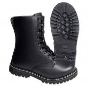 Brandit Para Boots Black 39