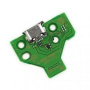 Gold Xbox 360 Controller Aluminum Analog Thumbsticks