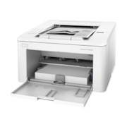 HP LaserJet Pro M203 M203dw Laser Printer - Monochrome