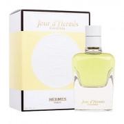 Hermes Jour d´Hermes Gardenia eau de parfum 85 ml donna