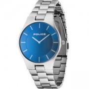 Мъжки часовник Police Splendor PL.14640MS/70M