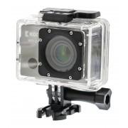 Knig Full HD Action Cam 1080p Wi-Fi / GPS Zwart