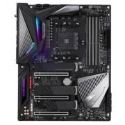 Placa de baza GIGABYTE AORUS X570 MASTER, AMD X570, AM4, DDR4, ATX