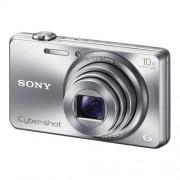 Sony Cyber-shot DSC-WX200 Argent