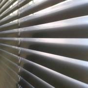 Rogiam Tende Veneziane su misura - Lamelle 50mm (tend/ven50)