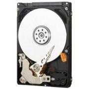 "Western Digital WD AV MN500S-2 WD3200LUCT - Disco rígido - 320 GB - interna - 2.5"" - SATA 3Gb/s - 5400 rpm - buffer: 16 MB"