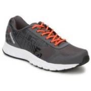 Reebok RUN VOYAGER Running Shoes For Men(Grey)