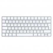 KBD, Apple Magic mla22bg/a, Wireless Keyboard, BG (23609)