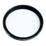 tiffen filtro di protezione uv diametro 82 mm