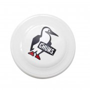 【セール実施中】【送料無料】フライングディスクブービーロゴ Flying Disc Booby Logo CH62-1022 W001