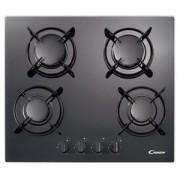 Ploča za kuhanje Candy PV 640 SN