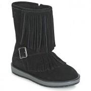 Geox NOHA Schoenen Laarzen meisjes laarzen kind