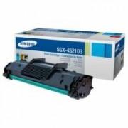 Samsung SCX-4521D3 картридж лазерный оригинальный черный