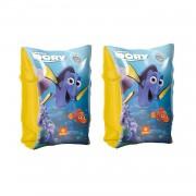Disney Finding Dory zwembandjes 36+ maanden