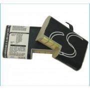 Bateria Symbol PDT3100 750mAh NiMH 6.0V