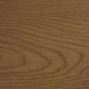 Dřevotřískové parapety vnitřní Top Set - světlý dub