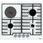 0202030117 - Kombinirana ploča Gorenje K6N30IW