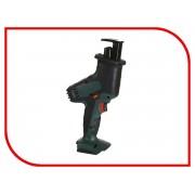 Пила Metabo SSE 18 LTX Compact 602266890
