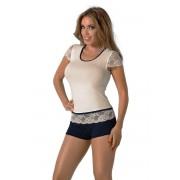 Roxy Navy női pizsama