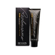 Revlonissimo High Coverage 8,12 60 ml